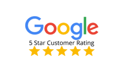 Image result for customer reviews badge