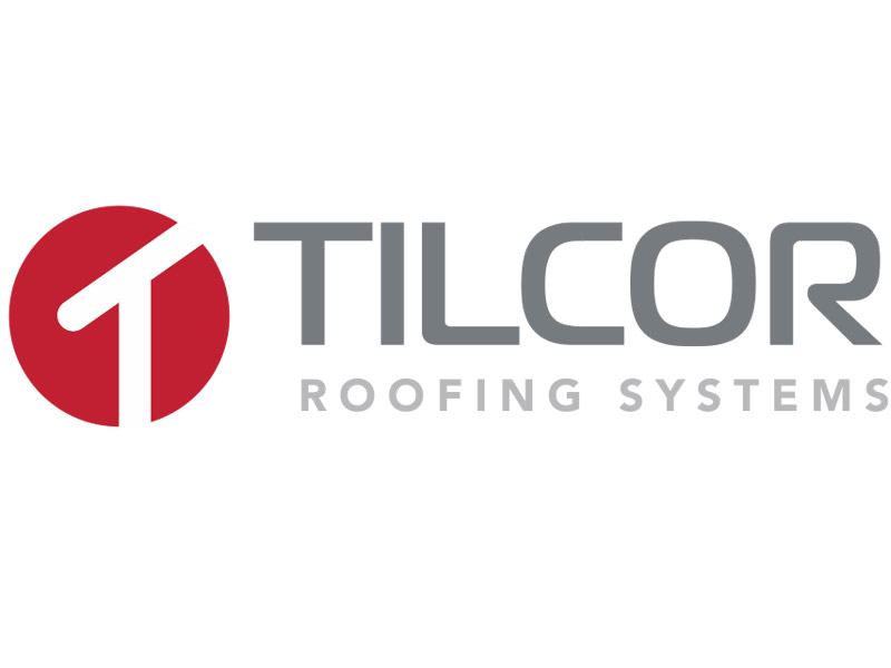 Tilcor roofing system